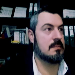 Avgerinos Anastasopoulos